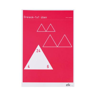 Dreieck üben
