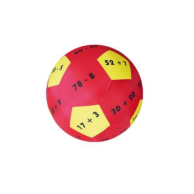 Lernball