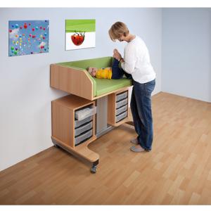 waschen wickeln schlafen tr umen archives. Black Bedroom Furniture Sets. Home Design Ideas