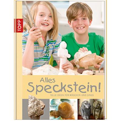 Buch_Alles Speckstein