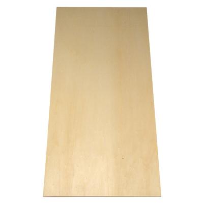 Sperrholzplatte 60x30 cm