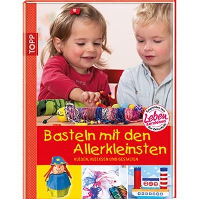 basteln_mit_den_allerkleinsten