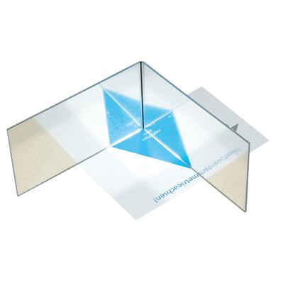 Geometriespiegel