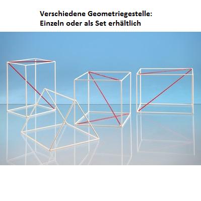 geometriegestelle