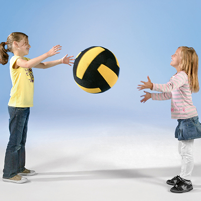 Actionball