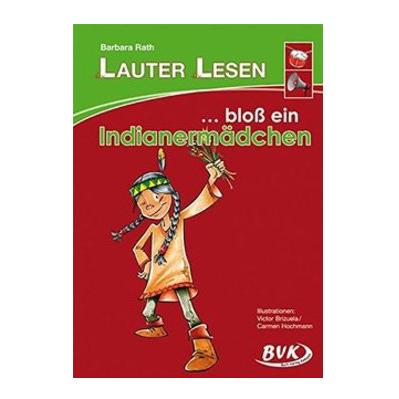 Buch_Lauter Lesen