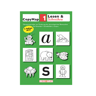 CopyMap1