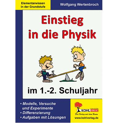 einstieg-in-die-physik-1-2