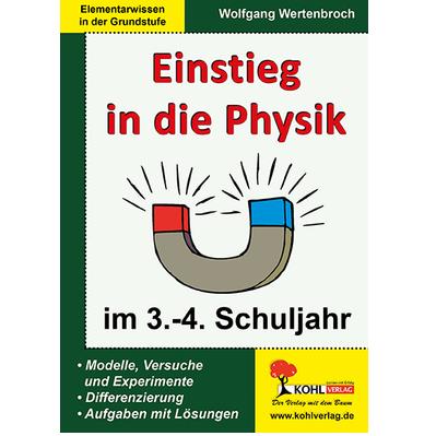einstieg-in-die-physik-3-4