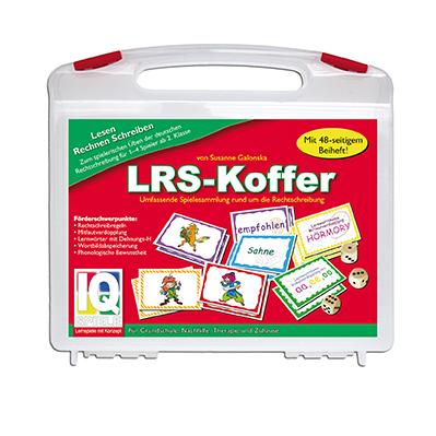 LRS-Koffer