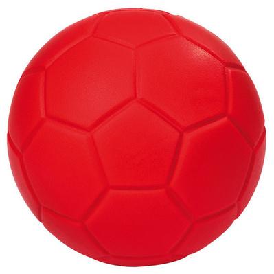soft-fussball