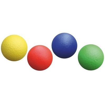 soft-multiball