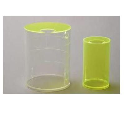 zwei-zylinder