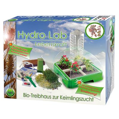 hydro-lab-lebenskraft