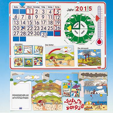 immerwaehrender kalender