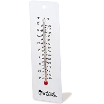 Kinder-Thermometer Set