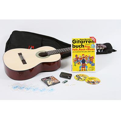akustik_gitarre
