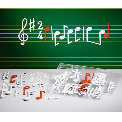 musik notensatz